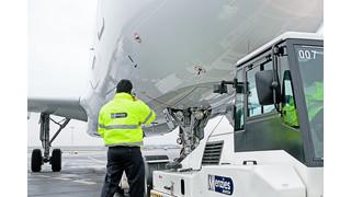 Menzies Aviation Acquires Flight Support