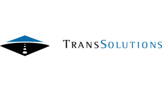TransSolutions
