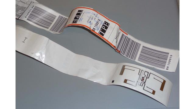 100719-2-luggage-rfid-tags-9_10762085.psd