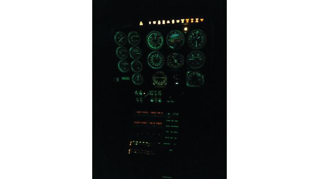 aerodynamiximg-0678_10754490.psd