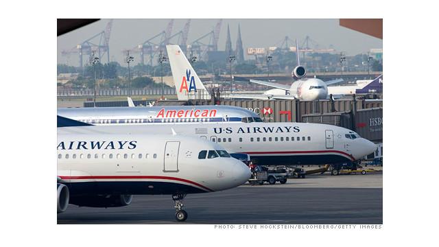 american-airlines-us-airways.gi.top.jpg