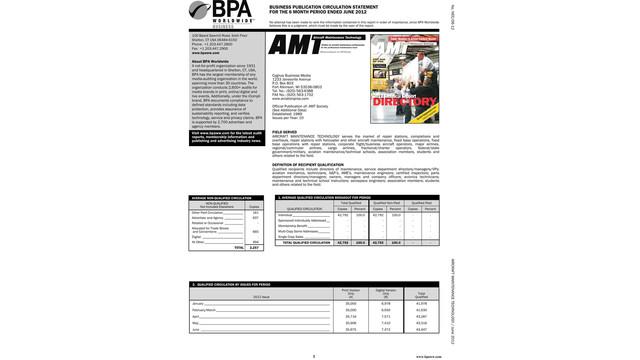 AMT-June-2012-BPA-1.jpg