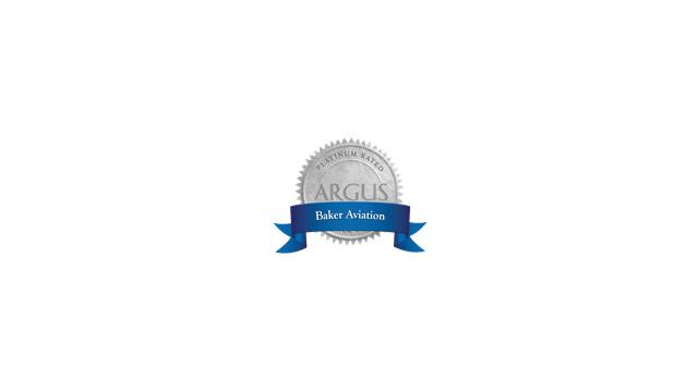 baker-arg-us-platinum-rating_10759055.psd