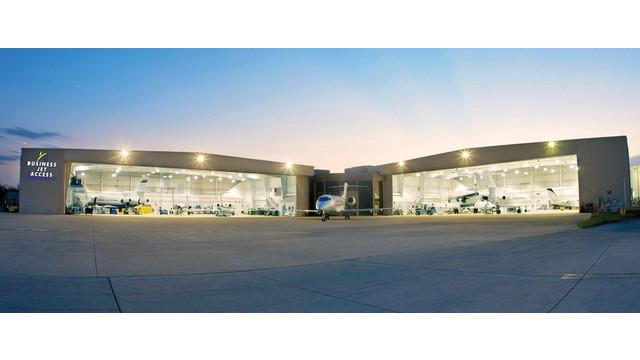business-jet-access-facility-d_10762968.psd