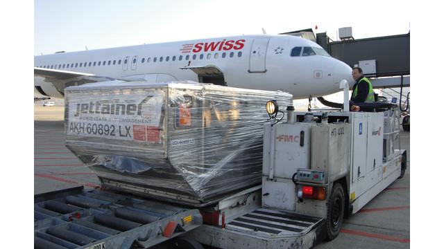 cargo-services-2-cmyk_10771373.psd