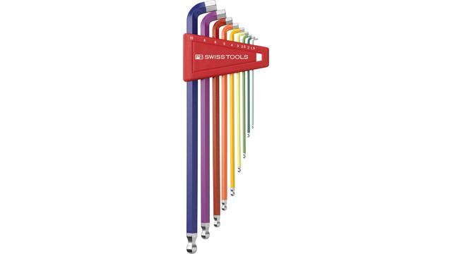 cot-pb-tools-rainbow-100-hex-k_10753868.psd