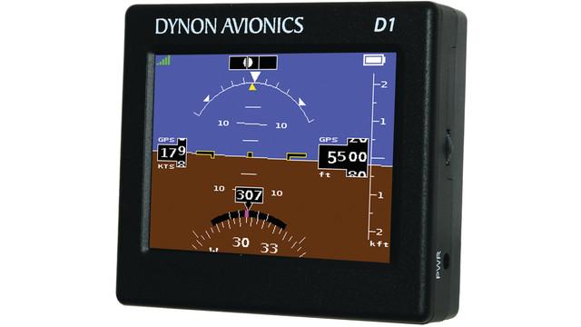 Dynon-D1-PocketPanel.jpg