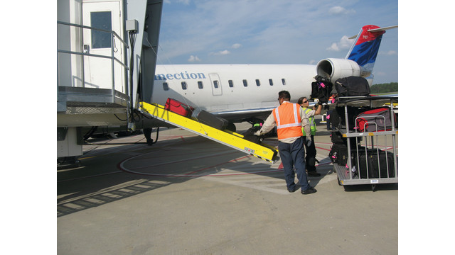 gso-delta-bag-chute-021_10756016.psd
