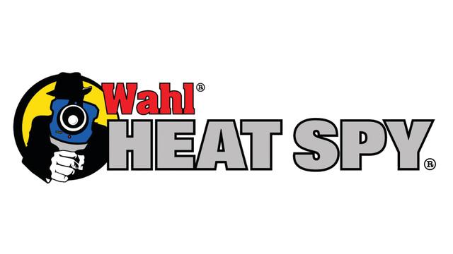 heatspy-wahl-logo-rgb_10754026.psd