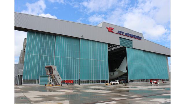 jet-aviation-basel---wide-body_10756205.jpg