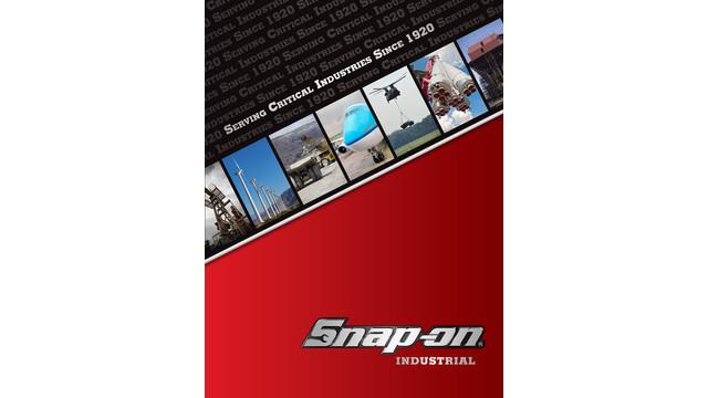 sna-industrial-catalog_10759430.jpg
