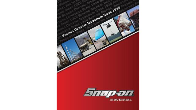 sna-industrial-catalog_10771517.psd