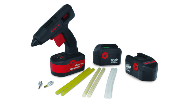 snap-on-industrial-cordless-ad_10771458.psd