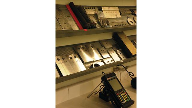 standards-org-shelf_10761442.psd