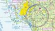 FAA Begins NextGen Program In Florida Airspace