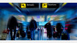Airports Turn To Technology To Improve Passenger Experience