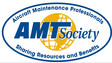 2012 - 2013 AMTSociety IA Renewal Consortium Program