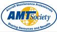 2013 AMTSociety IA Renewal Consortium Program
