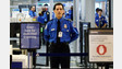Poe: Rein In The TSA, Protect Our Privacy And Our Safety