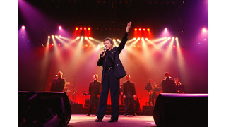 'Too Good To Be True:' Frankie Valli & the Four Seasons To Perform at NBAA/CAN Soiree