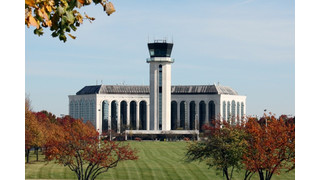 Ryding High: Golfers, CEOs Touch Down At DuPage Airport