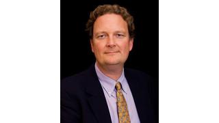 Parson Brinckerhoff Names Planning Manager