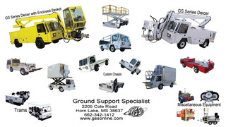 Full Support And Service