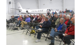 Southeast Aviation Expo to Reach New Heights