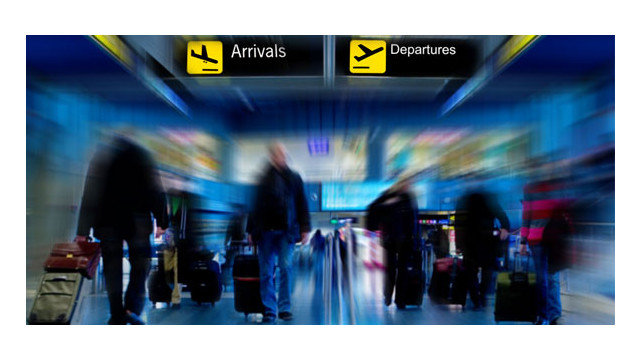 airport-kali.jpg