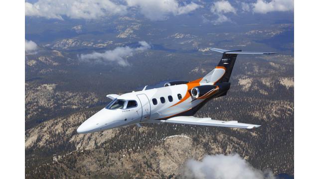 embraersidebarp100-air-005_10783347.psd