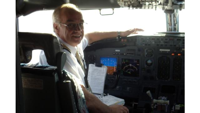 flair-pilotwcap_10775700.psd