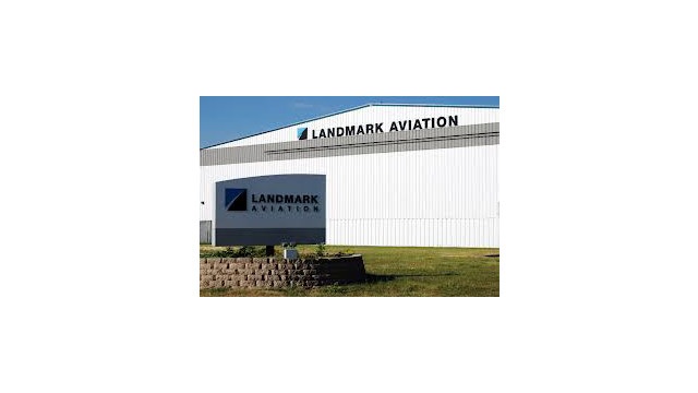 landmarkaviation_10780549.jpg