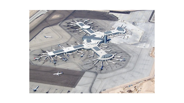 McCarran-International-Airport-D-Gates-Expansion-aerial-photo.jpg