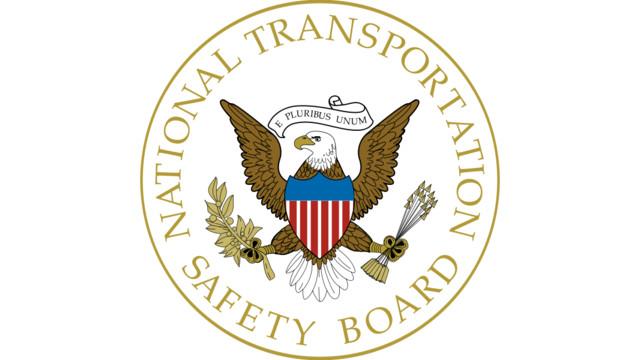 ntsb-logo.png