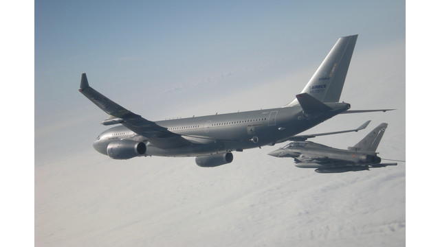 ppg-aerospace-airbus-military-_10785148.jpg