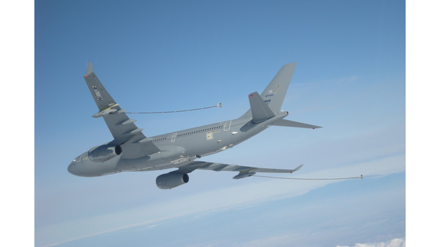 ppg-aerospace-airbus-military-_10785149.jpg