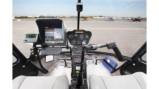 r66-police-cockpit-press-relea_10784397.jpg