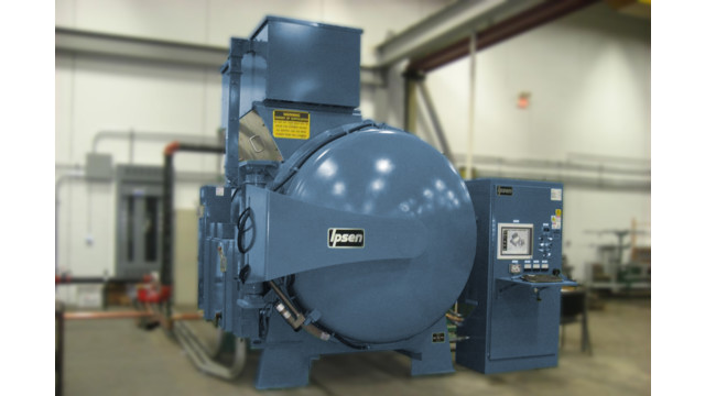 turbotreater-ipsenblue_10779134.jpg
