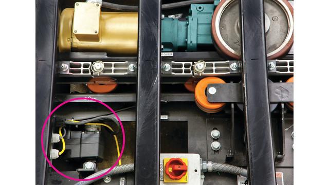 warnerlinearactuator-2_10774289.psd