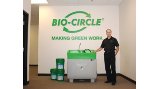 Chicago Gets New Regional HQ for Bio-Circle