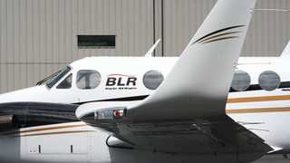 West Star Aviation Named Authorized Dealer for King Air Winglets