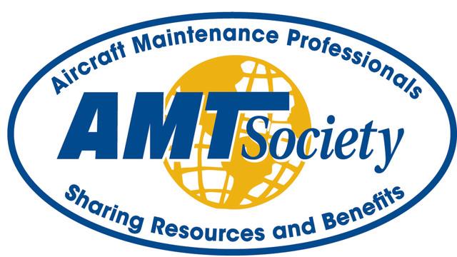AMTSocietynew-Logo.jpg