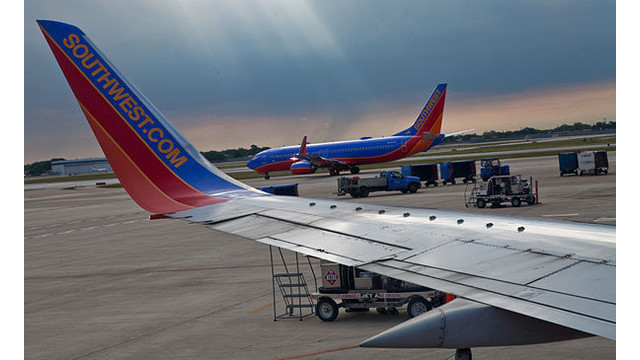 chi-midway-airport-20120926.jpg