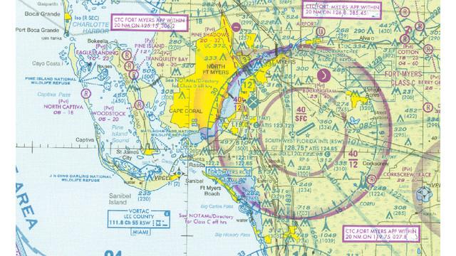 FAA-Sectional-Ft-Myers-Florida.jpg