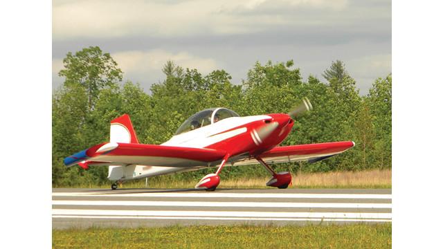 flight-4---take-off-gross-weig_10779618.psd