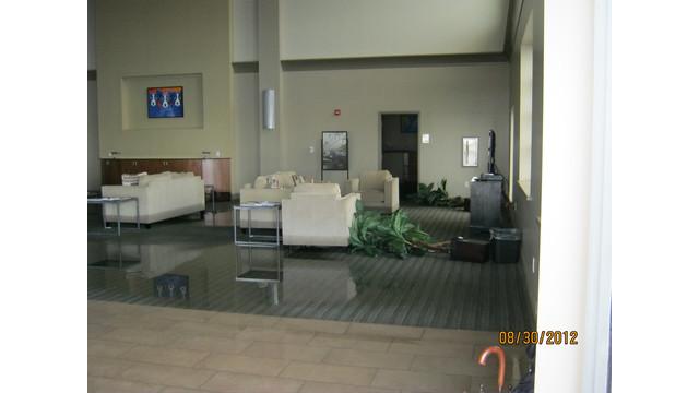 hawthorne-new-orleans-terminal_10774038.jpg