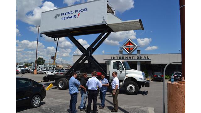 hybrid-truck-operation-7_10783224.psd