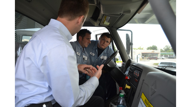 hybrid-truck-training-with-eat_10783225.psd