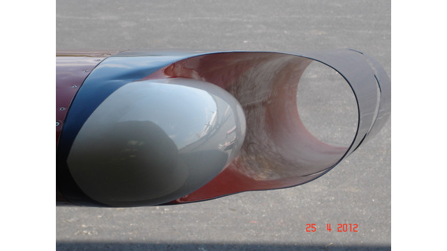 in-side-left-view-with-minix-2_10779617.jpg