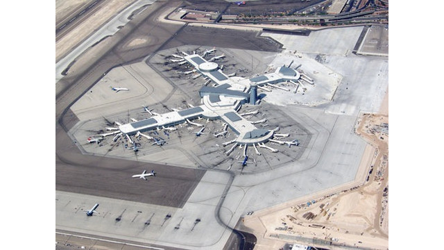 McCarran-International-Airport-D-Gates-Expansion-aerial-photo.jpg